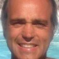 Roberto Di Monte