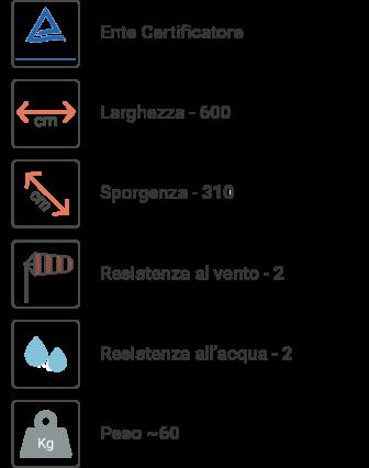 ICONOGRAFIA TENDE A BRACCI-PIUMA-01